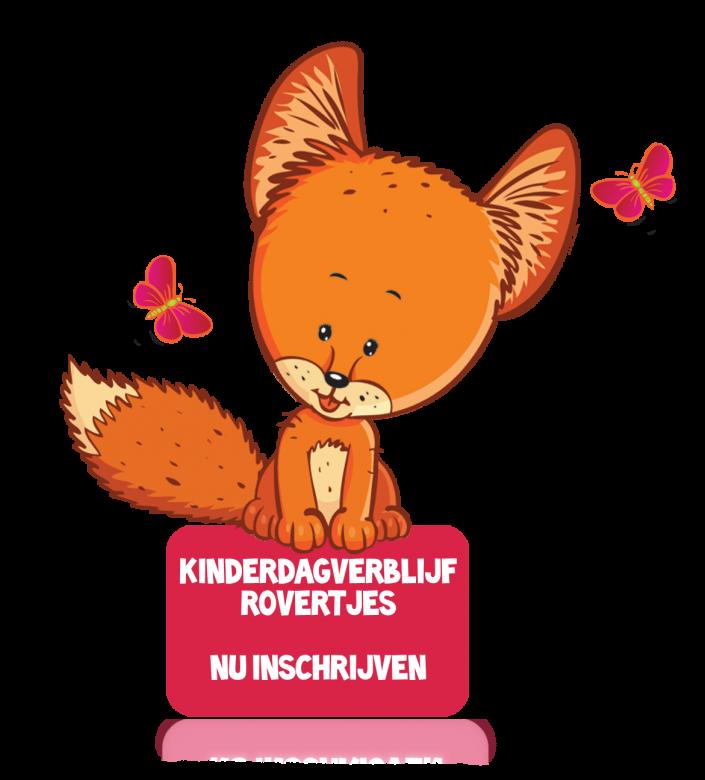 Kinderdagverblijf-Amsterdam